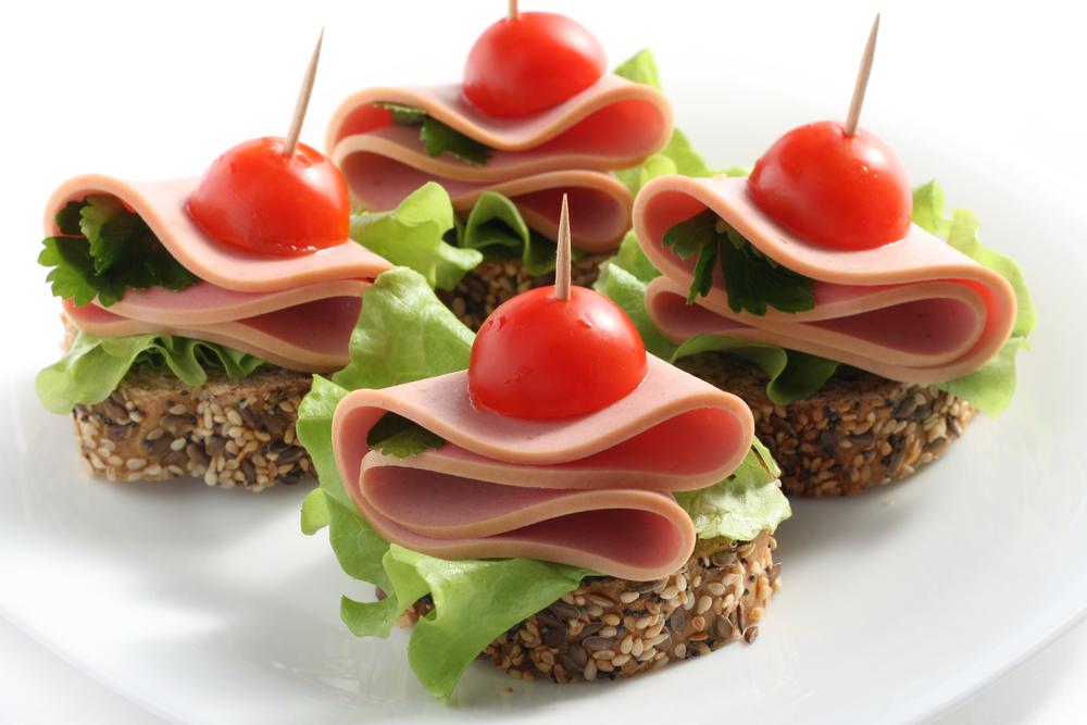 1aeaa8308de458ba00746118e642ba76 - Несколько рецептов вкусной еды на скорую руку