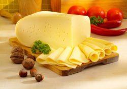 4 luchshix blyuda iz syra gotovim vkusno 250x175 - 4 лучших блюда из сыра - готовим вкусно