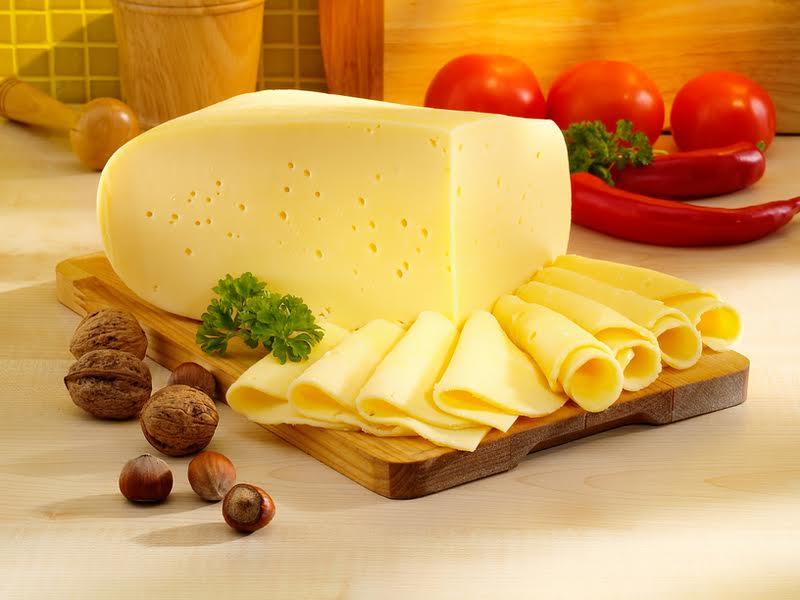 4 luchshix blyuda iz syra gotovim vkusno - 4 лучших блюда из сыра - готовим вкусно