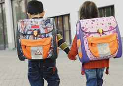 chem otlichaetsya ranec ot ryukzaka 250x175 - Чем отличается ранец от рюкзака?