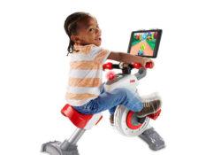 detskie trenazhery kak vybrat 250x175 - Детские тренажеры. Как выбрать?