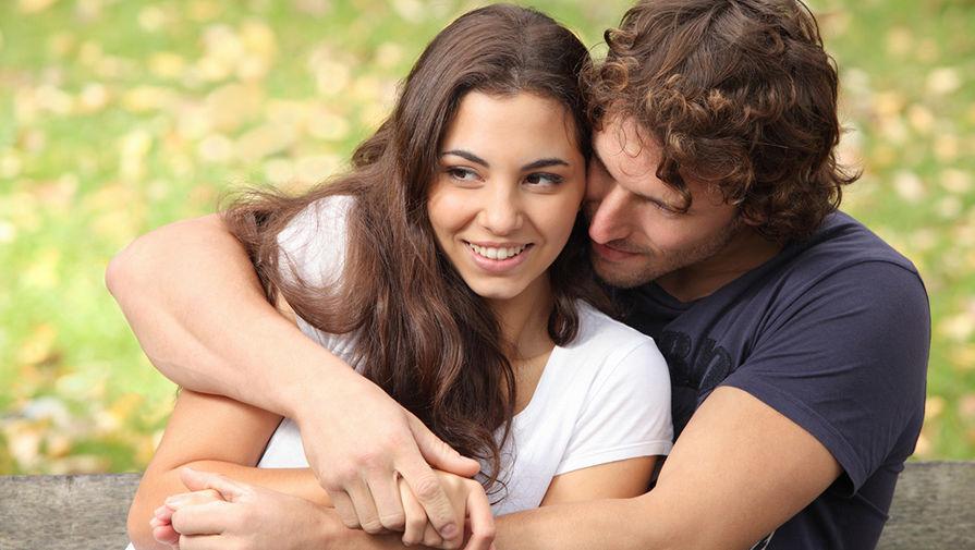 kak ne boyatsya svidaniya s muzhchinoj - Как не бояться свидания с мужчиной