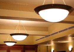 kak pravilno podobrat osveshhenie 250x175 - Как правильно подобрать освещение?