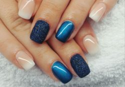 kak uxazhivat za nogtyami 250x175 - Здоровые ногти, как правильно ухаживать за ногтями?