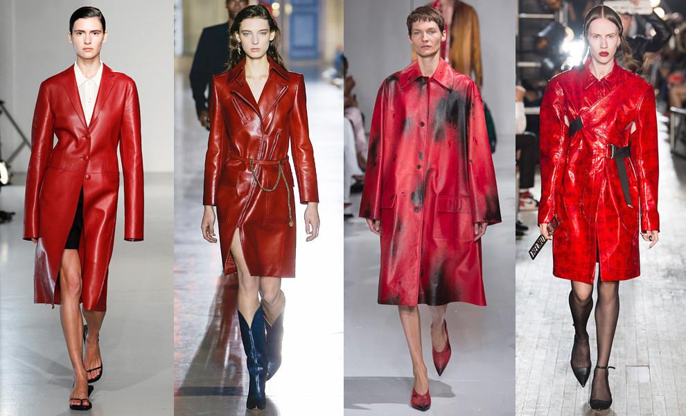 moda - Что важно при формировании имиджа?
