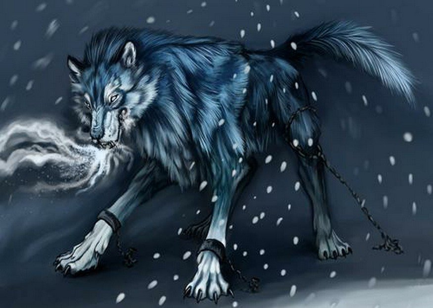 oboroten apokalipsis volchi puti - Оборотень: Апокалипсис Волчьи Пути