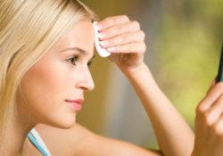 prichiny kontaktnogo dermatita i ego lechenie vrach 250x175 - Причины контактного дерматита и его лечение - врач