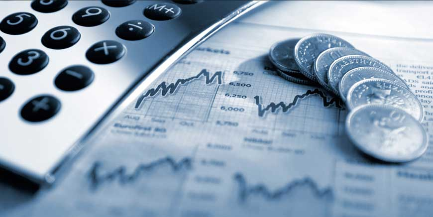 rol finansov v mirovoj ekonomike - Роль финансов в мировой экономике. Процентная ставка