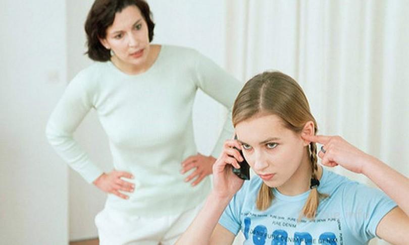 vzaimootnosheniya v seme mezhdu roditelyami i detmi - Взаимоотношения в семье между родителями и детьми