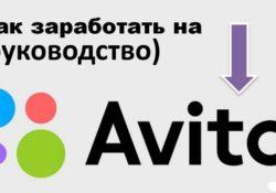 88 250x175 - Как заработать на Авито перепродажей без вложений