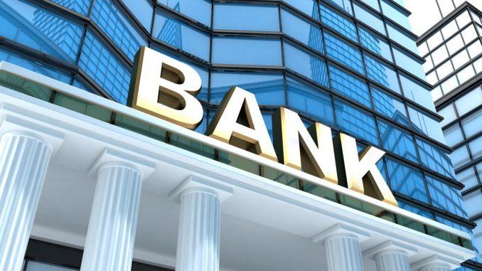 bank - Выбираем банк для хранения денег