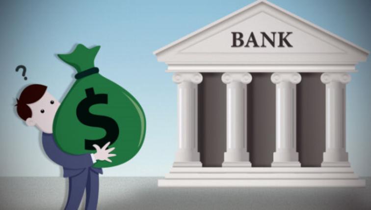 bank - Банк хитрит или вы невнимательны – пять спорных пунктов в отношениях с банком