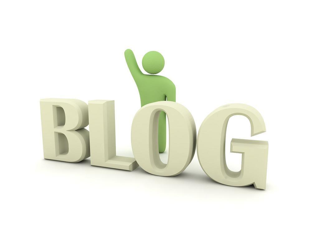 blog mne - Для чего мне нужен блог?