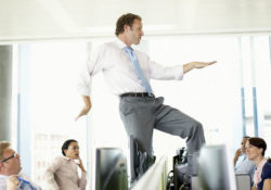 bodrost 250x175 - Как оставаться бодрым весь день