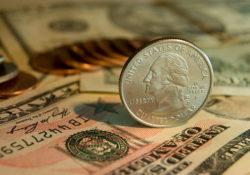 dengi 250x175 - Анализ собственных финансовых возможностей