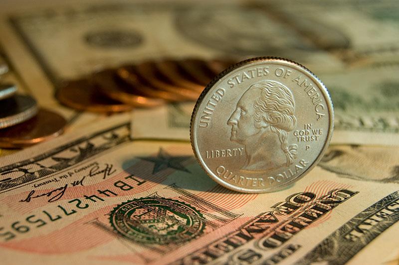 dengi - Анализ собственных финансовых возможностей