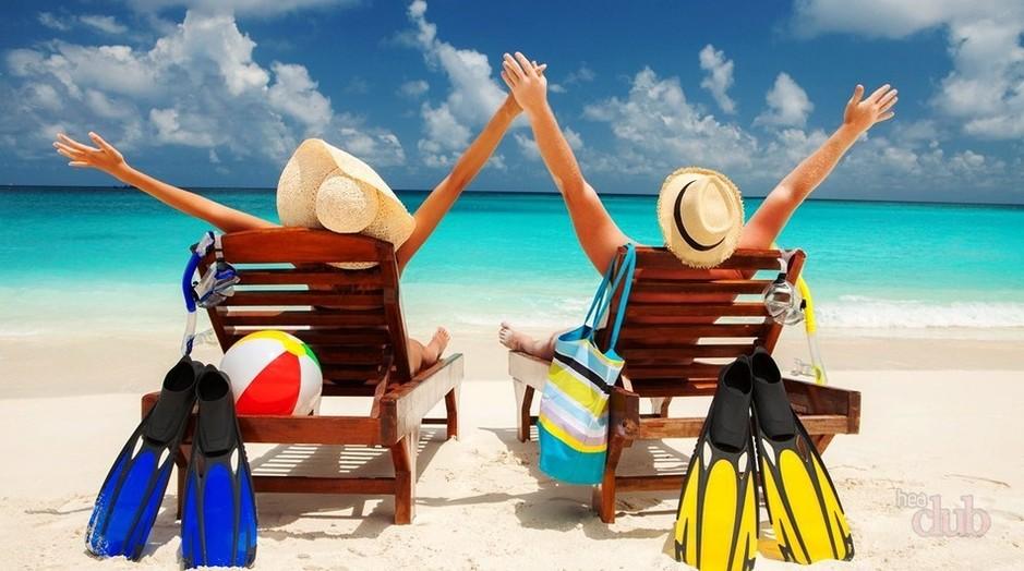 eeeaa487a0e63919cafaba2b539086cb - Как отлично отдохнуть в большом городе с минимальными затратами
