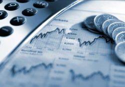 finansy 250x175 - Управление личными финансами. Экономия