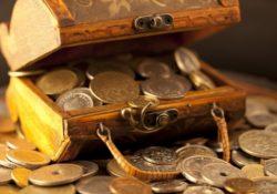 finansy 250x175 - Собственное финансовое положение. Анализ