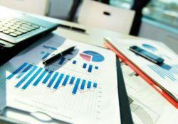 lichnaya finansovaya otchyotnost 250x175 - Личная финансовая отчетность – фундамент финансового плана