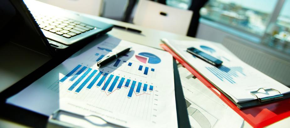 lichnaya finansovaya otchyotnost - Личная финансовая отчетность – фундамент финансового плана