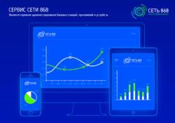 net868 2 250x175 - Сеть 868 — ещё один шаг в развитии интернета вещей