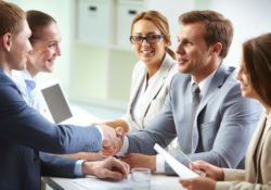 peregovory 250x175 - Ведение переговоров и получение кредитов