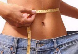 plavanie 250x175 - 4 основных способов сбросить вес без диеты