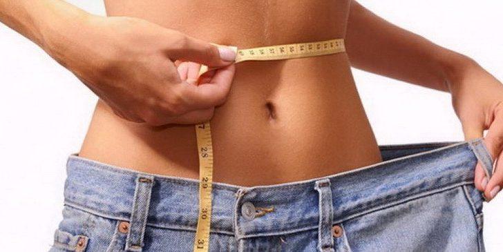plavanie - 4 основных способов сбросить вес без диеты