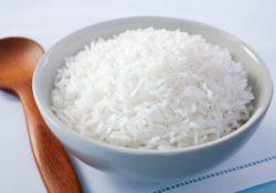 ris 250x175 - Ученые назвали лучшую крупу для здорового питания - это рис