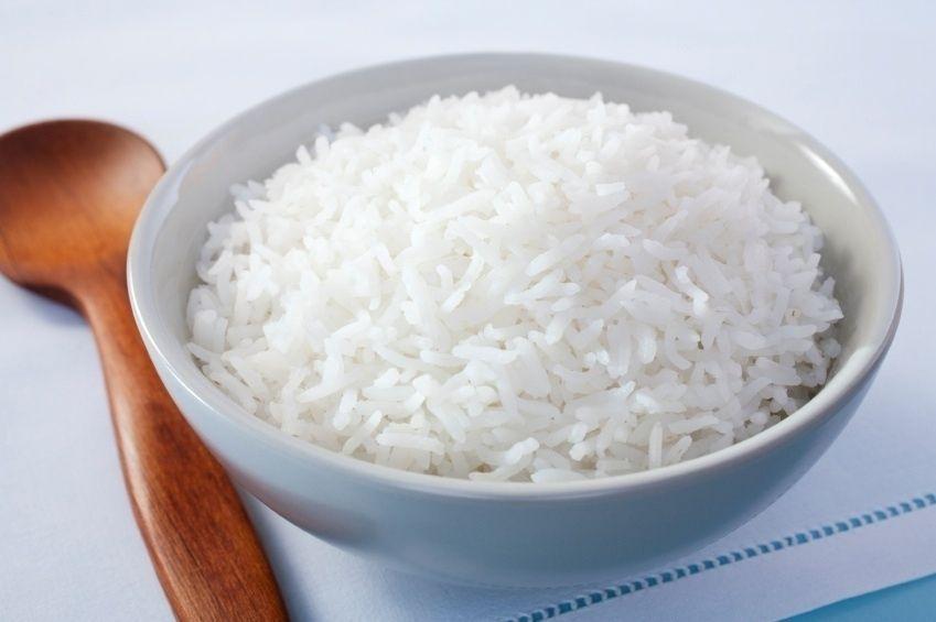 ris - Ученые назвали лучшую крупу для здорового питания - это рис