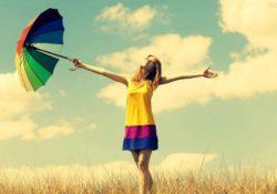 schastya 250x175 - Из чего состоит счастье и как чувствовать себя счастливым?