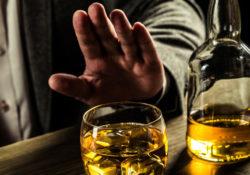 spirtnoe 250x175 - Как я бросил пить. Мотивация от Сергея Дикарева