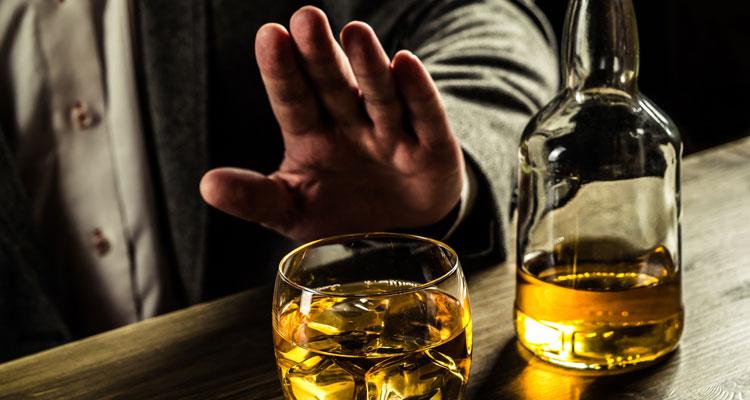 spirtnoe - Как я бросил пить. Мотивация от Сергея Дикарева