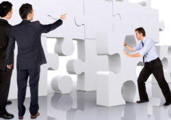 upravlenie 250x175 - Личный опыт управления удаленным персоналом