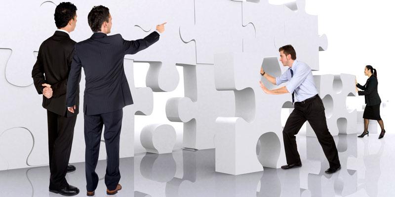 upravlenie - Личный опыт управления удаленным персоналом