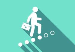 uspeh 250x175 - Залог успеха человека - делайте больше, чем от вас требуют