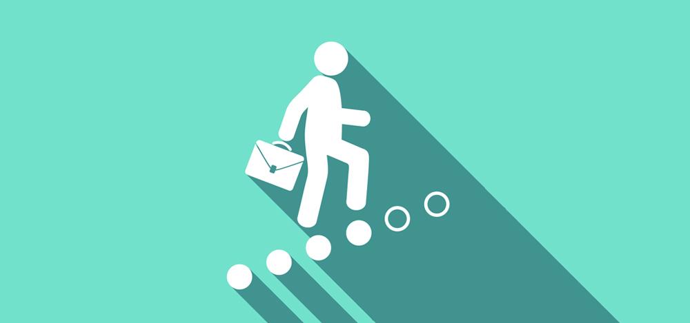 uspeh - Залог успеха человека - делайте больше, чем от вас требуют