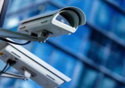 1473 1 250x175 - Что нужно знать, при проектировании видеонаблюдения.