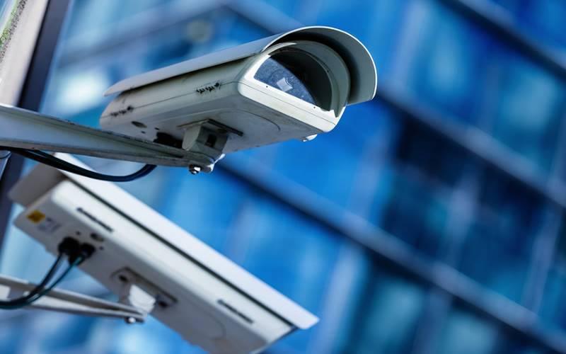 1473 1 - Что нужно знать, при проектировании видеонаблюдения.