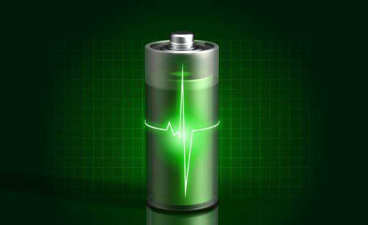 akb - Что такое саморазряд аккумуляторной батареи?
