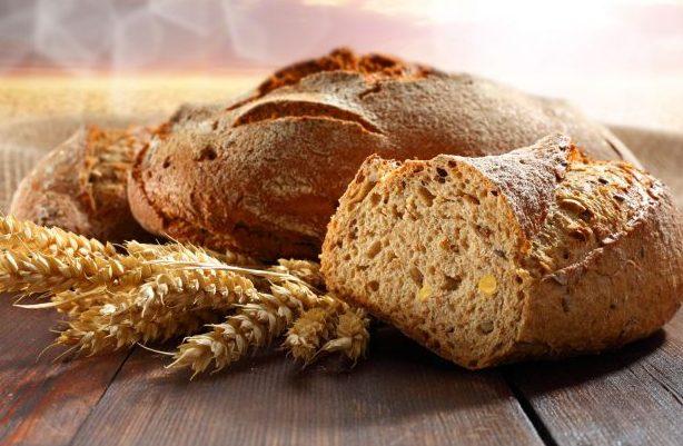 hleb - Можно ли есть хлеб на диете, 3 мифа о хлебе во время диеты