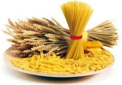 pasta macaroni 640x427 250x175 - Как правильно сварить макароны, 4 способа