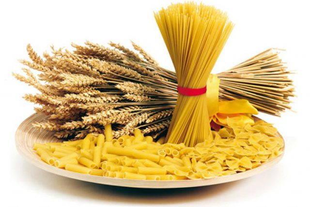 pasta macaroni 640x427 - Как правильно сварить макароны, 4 способа