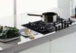 placas cristal gas 250x175 - Как выбрать плиту на кухню? Основные правила выбора