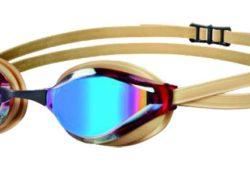 485675259 250x175 - Какправильно выбрать очки для плавания