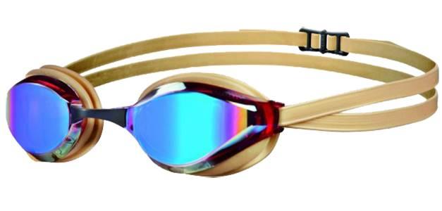 485675259 - Какправильно выбрать очки для плавания