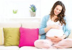 beremennost 250x175 - Какие бывают первые признаки беременности
