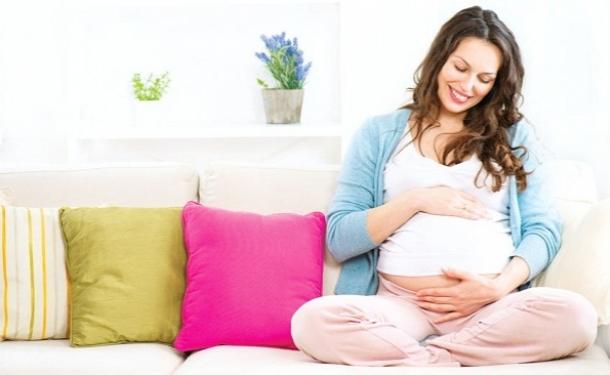beremennost - Какие бывают первые признаки беременности