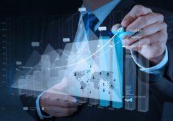 bizness 250x175 - Зачем предпринимателю осознанность? Как осознанность помогает в бизнесе